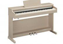 Yamaha ydp144 piyano